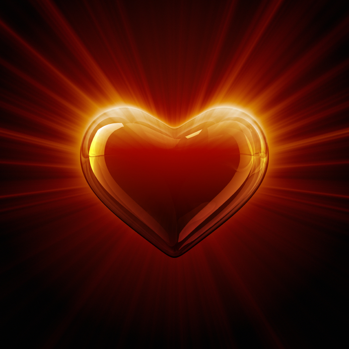 heart-with-rays