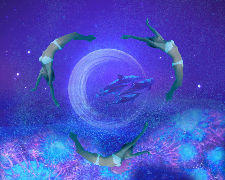 heidi's trance vision 10.2014